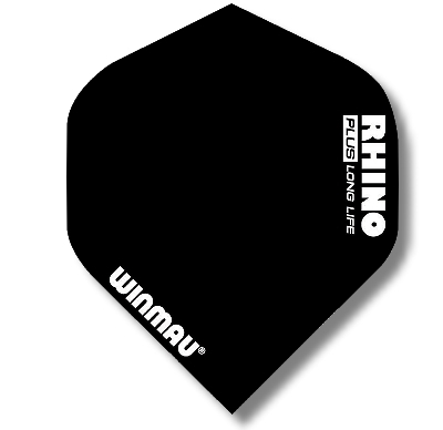 "Dartfly Winmau ""Rhino Plus 150 Ultra"